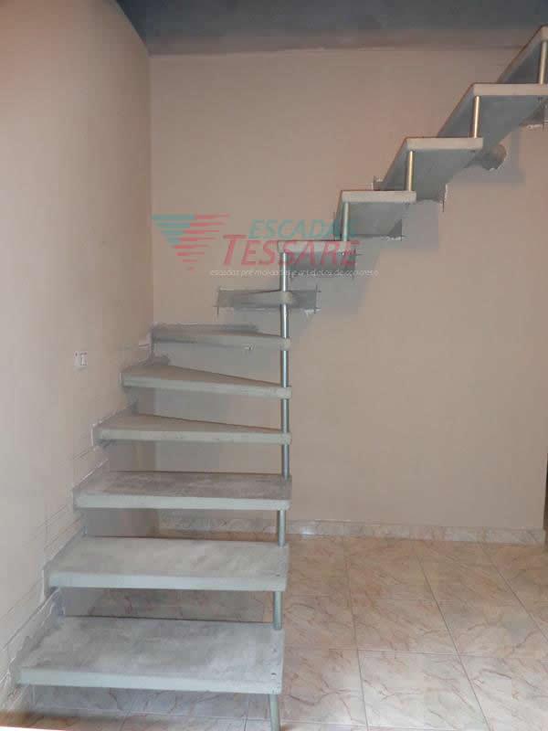escadas-l-007