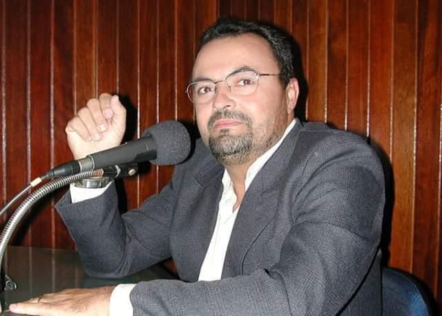 Edson Teles da Silva