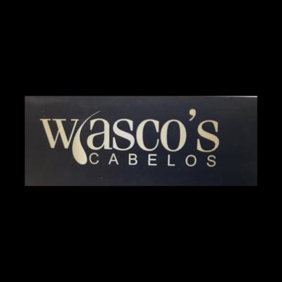 Wasco's Cabelos Campinas