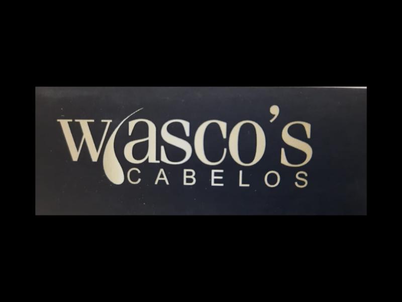 Wasco's Cabelos salão de beleza em Campinas