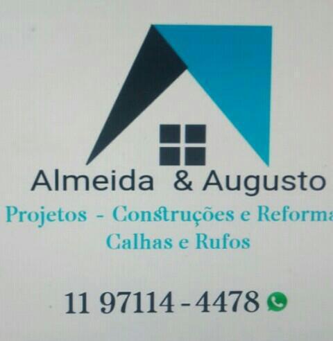 Projetos, Construção e Reformas