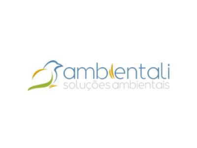 Ambientali Assessoria e Consultoria Ambiental