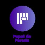 Letra-roxa-icone-roxo-06-min