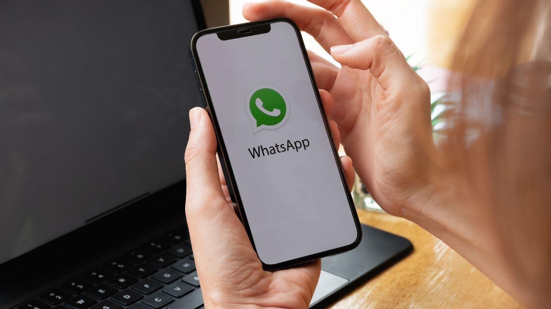 abrindo-o-whatsapp