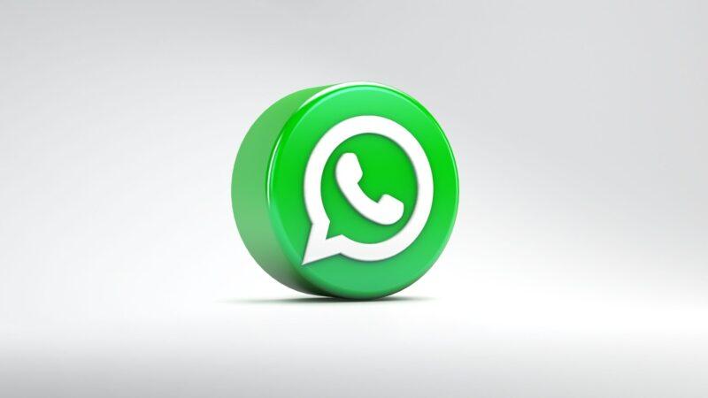 atendimento-pelo-whatsapp