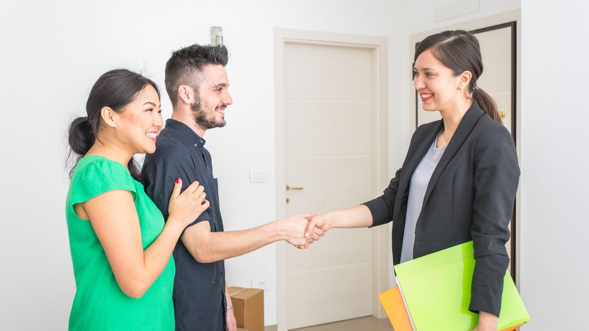 como-conquistar-um-cliente-de-vendas