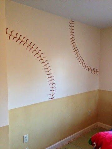 Pintura, grafiato, texturas e correção de infiltração em paredes