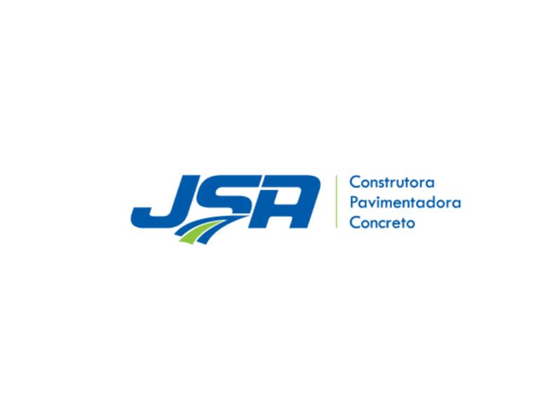 JSA Concreto Mogi Mirim-SP