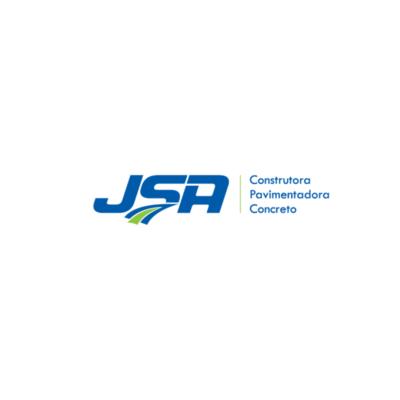 JSA Construtora