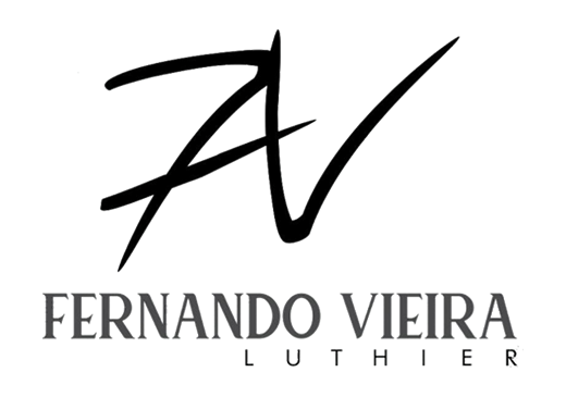 Fernando Vieira Luthier
