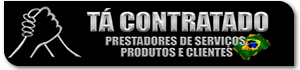Tá Contratado
