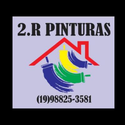 Rômulo Ricardo Menezes Pinturas
