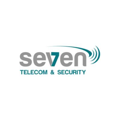 Fabio Henrique Buzanello - Seven Telecom