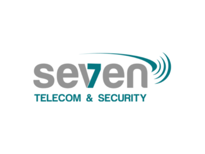 Seven Telecon Security Valinhos