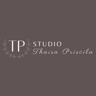 Thaisa Priscila Euflausino