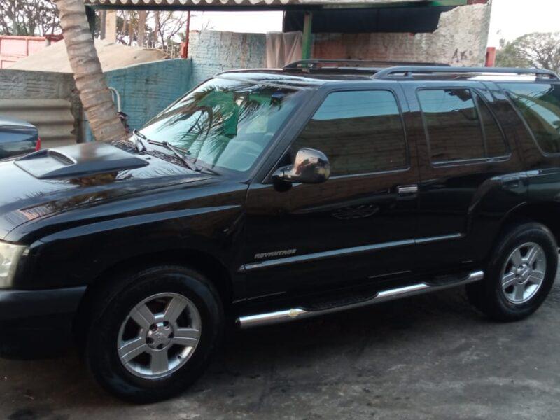 Lava Car e Embelezamento de veículos