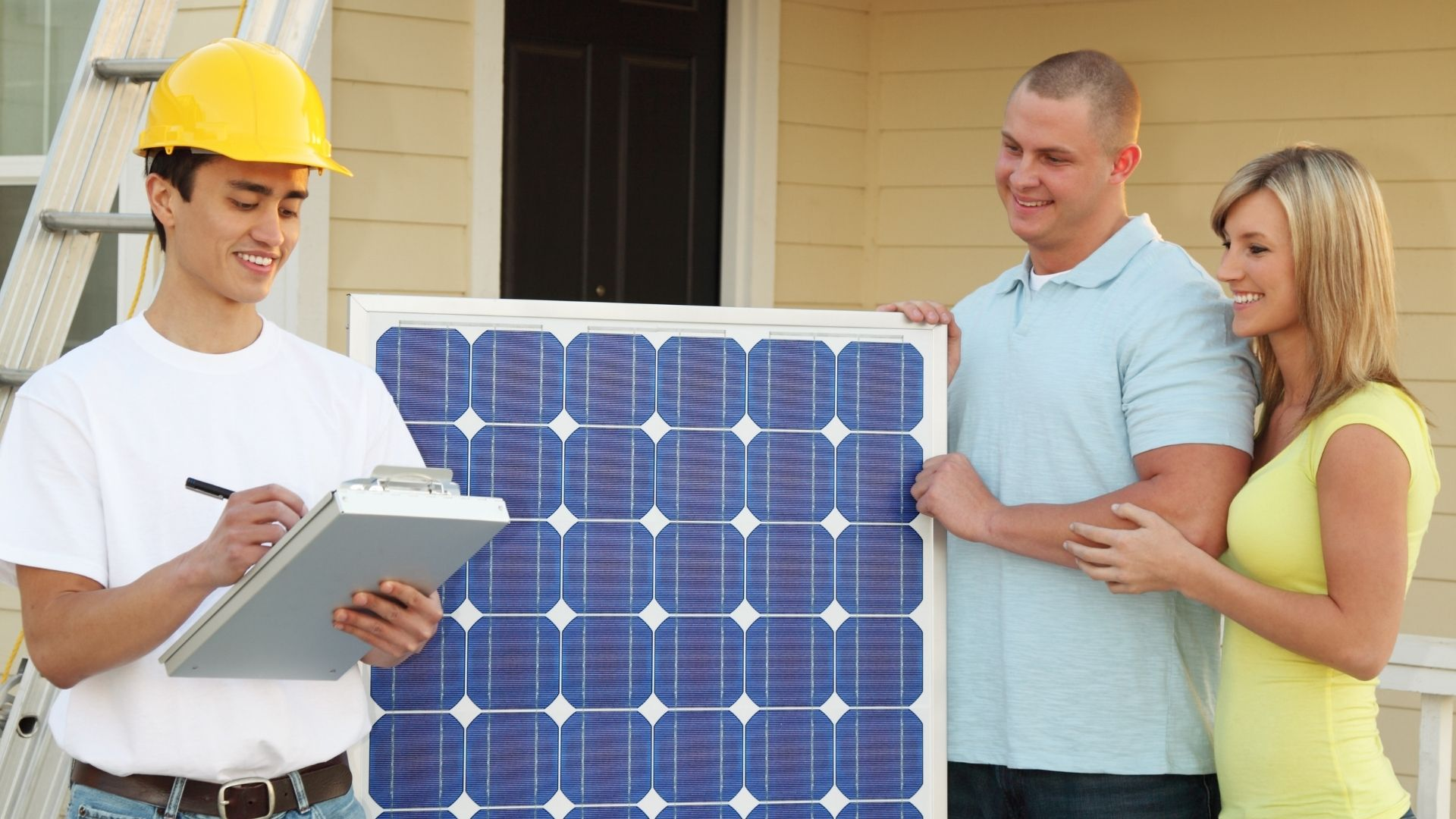 curso-tecnico-em-energia-solar