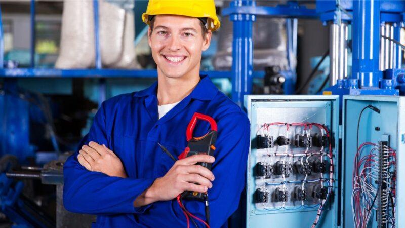 eletricista-predial-e-industrial