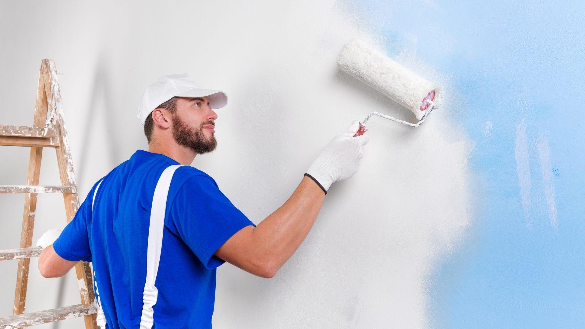 ganhando-clientes-sendo-pintor