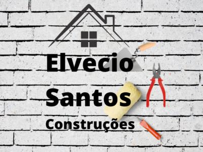Elvio Santos Construções e Reformas