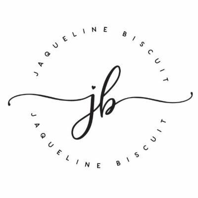 Jaqueline Juliatto
