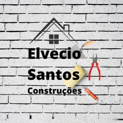 Elvecio Santos Construções