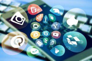 Marketing Digital é Mensurável