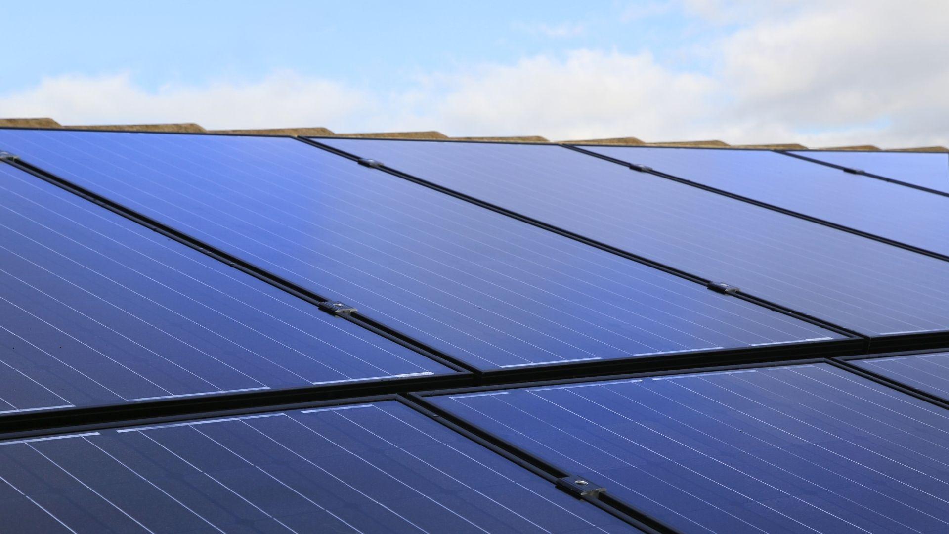 quanto-ganha-um-técnico-em-energia-solar