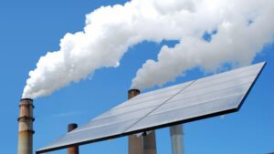 tecnico-em-energia-solar
