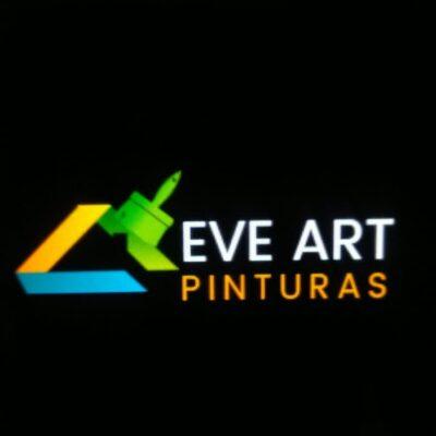Everaldo Pintor Guarulhos/SP