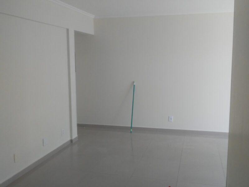 Serviços de pintura - Aracaju/SE