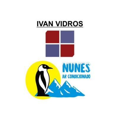 Ivan Nunes - Valinhos