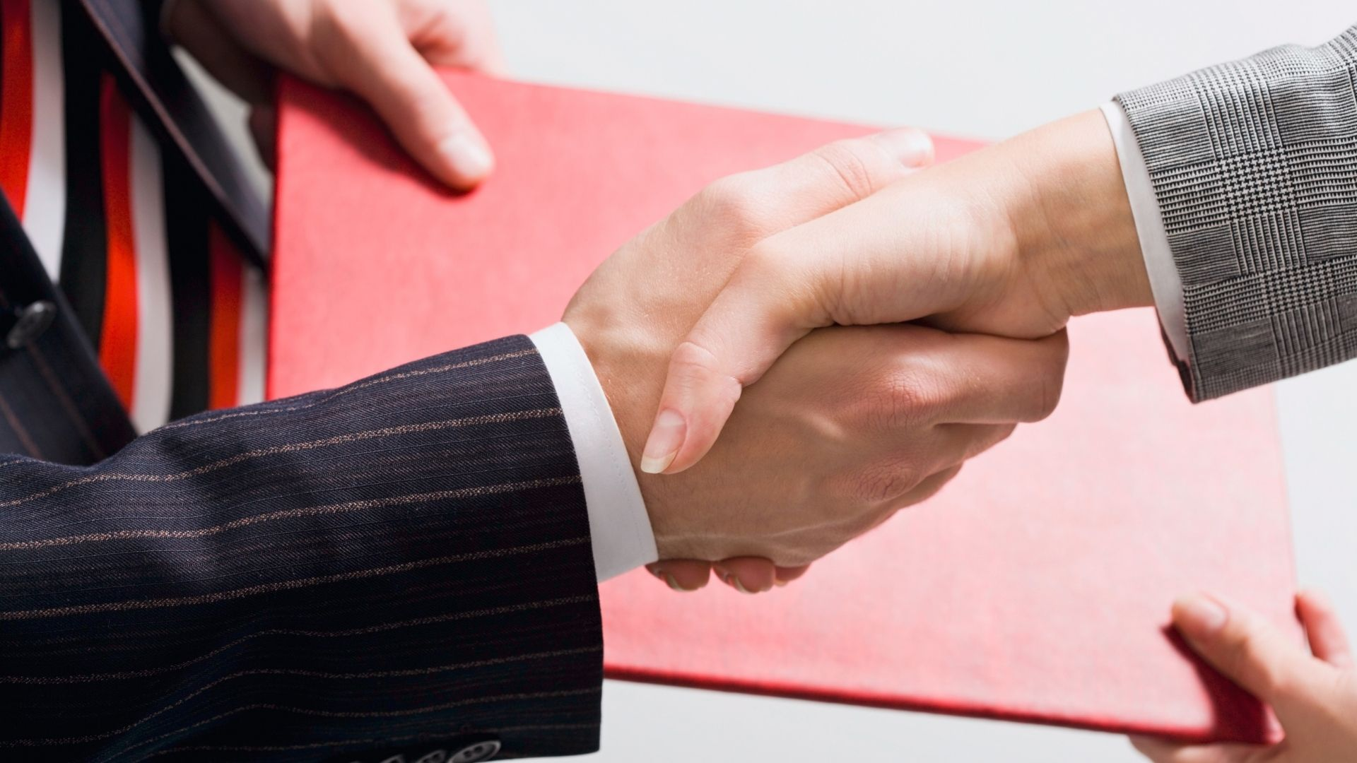 como-conquistar-novos-clientes-para-seu-negocio