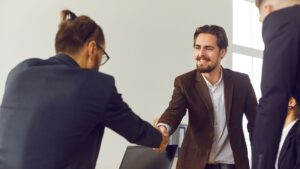 como-conseguir-mais-clientes