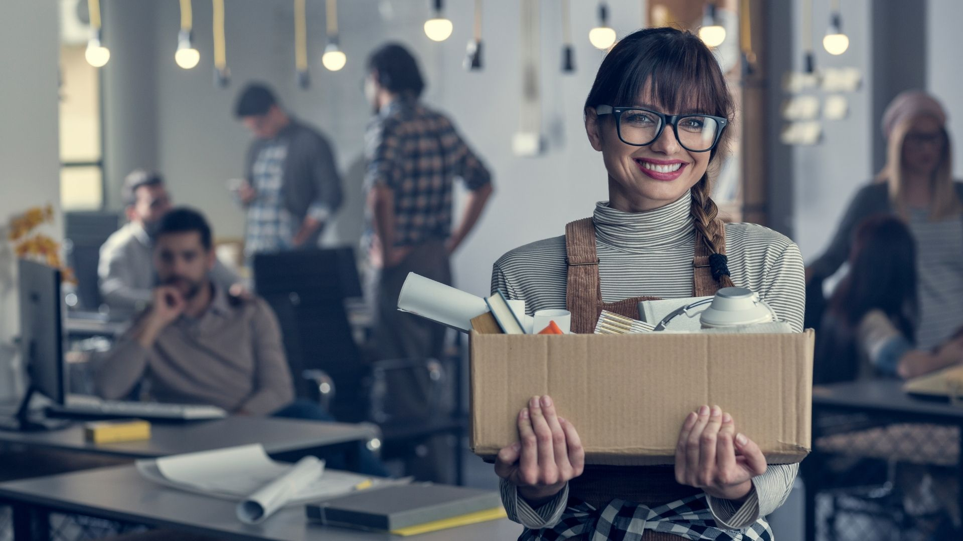 como-conseguir-mais-clientes-pela-internet