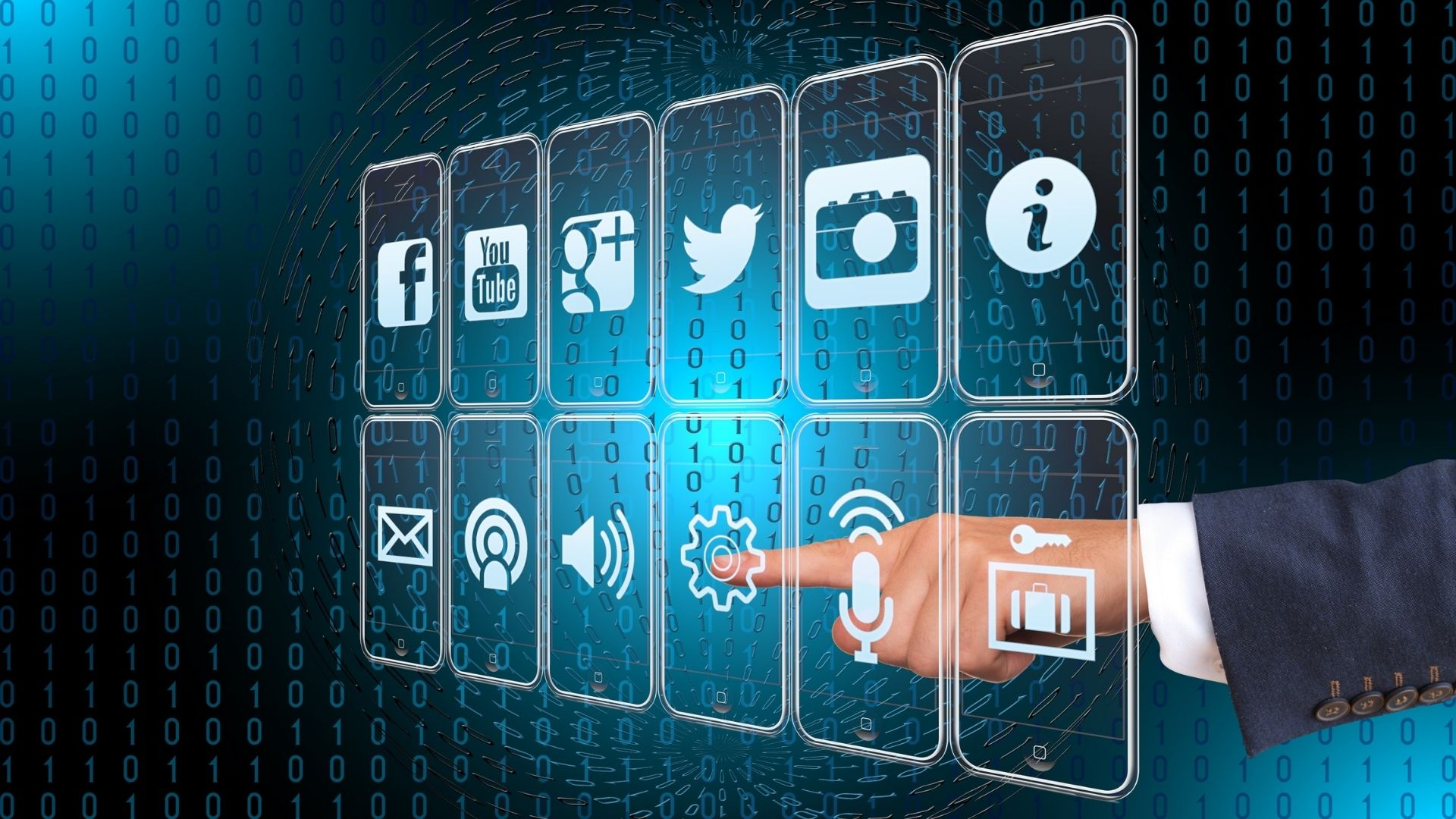 contratar-agência-marketing-digital