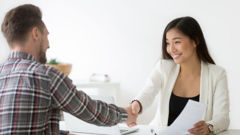 estrategia-para-atrair-mais-clientes