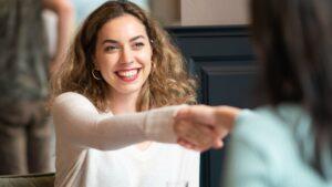 gerar-mais-clientes-para-seu-negocio