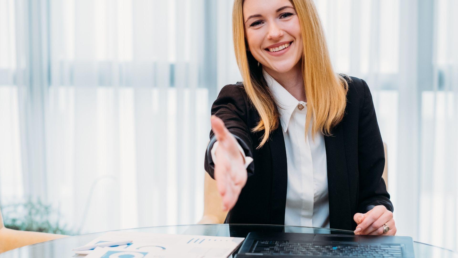 ideias-para-atrair-clientes-pela-internet