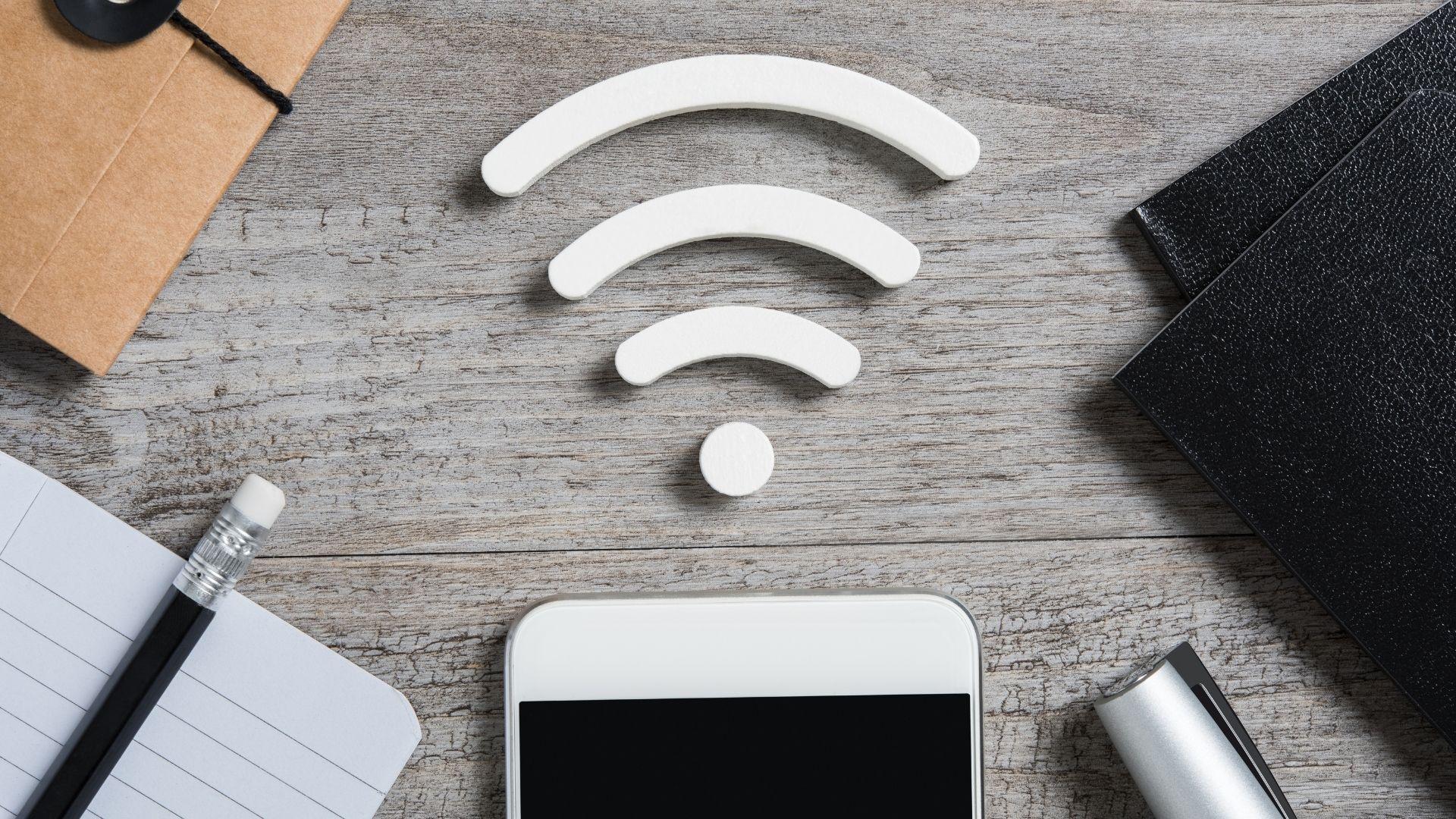 maneiras-de-divulgar-um-serviço-na-internet