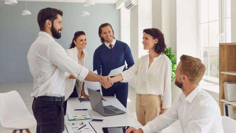 marketing-para-atrair-clientes