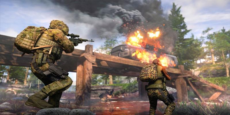Ghost Recon Frontline é anunciado pela Ubisoft como jogo free to play