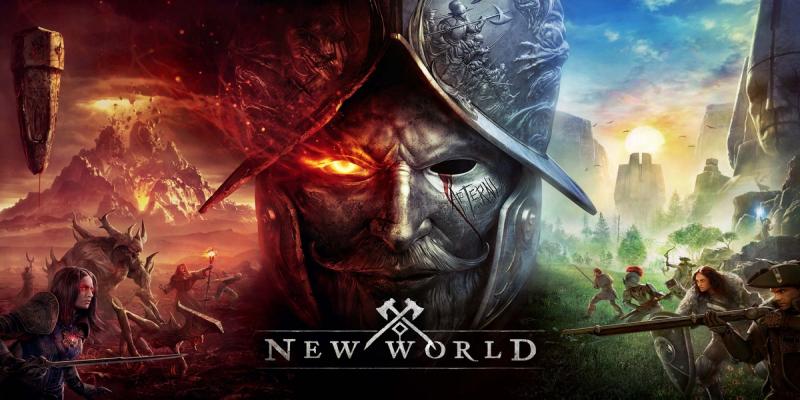 New World será lançado no PS4? Veja perguntas e respostas do jogo da Amazon