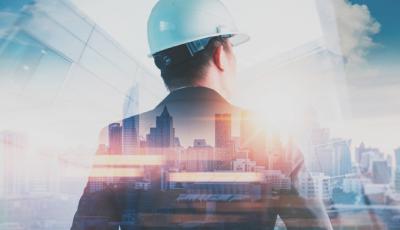 001-exacta-construção-civil-2020