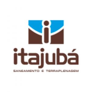 Itajubá Pavimentadora