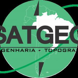 satgeo-logo-2