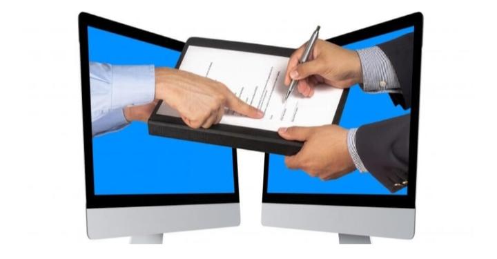Audittá Certificado Digital