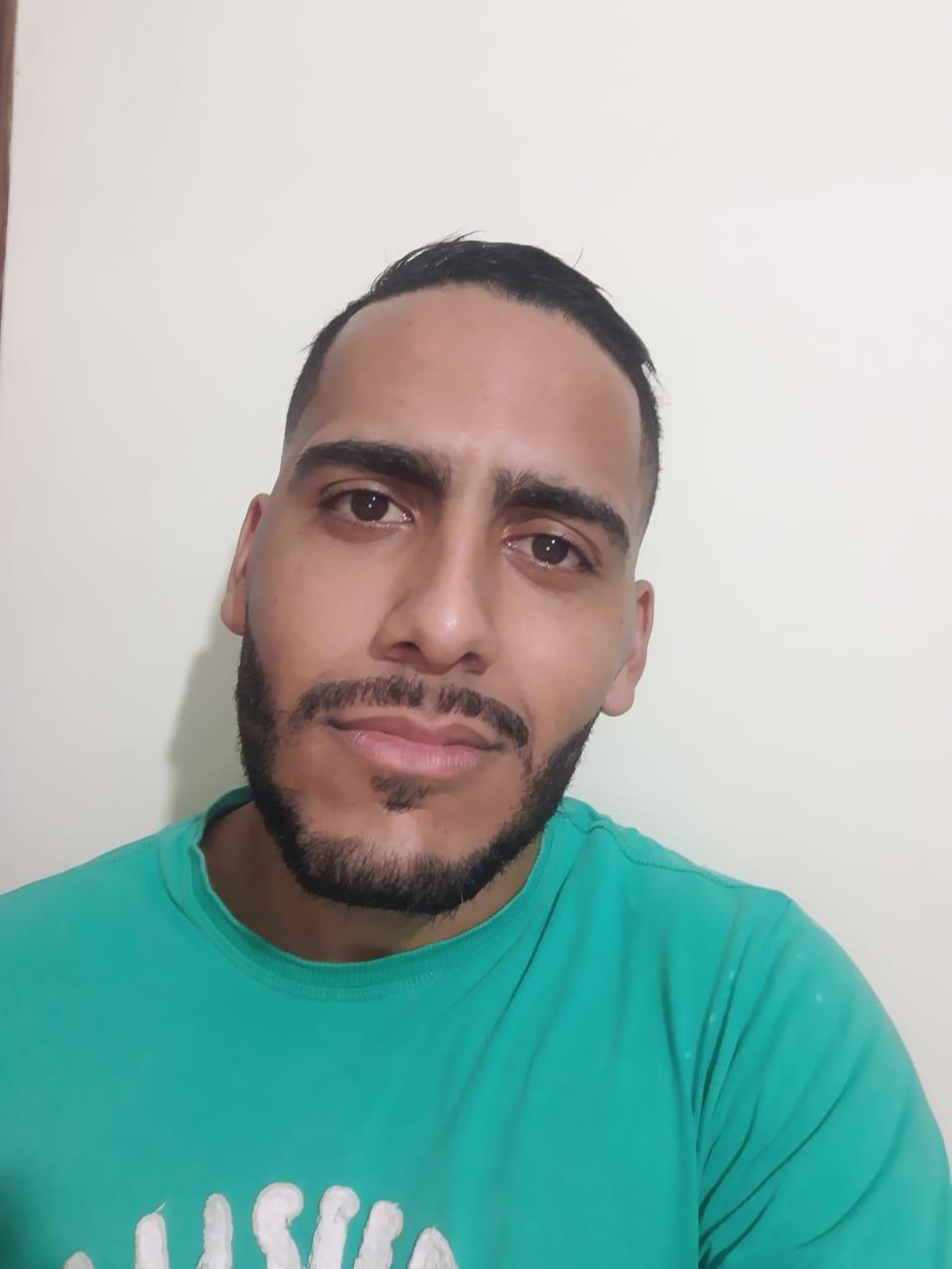 Eduardo Rocha Bezerra