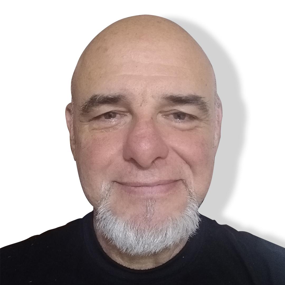 Henrique Alves Crivellari